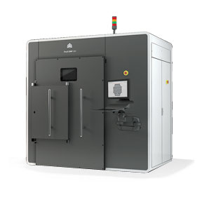 3D Systems ProX 320 3D Printer