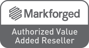 Markforged Reseller Partner